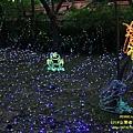 南投2014台灣燈會 (148).JPG