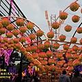南投2014台灣燈會 (158).JPG