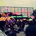 南投2014台灣燈會 (170).JPG