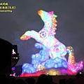 南投2014台灣燈會 (177).JPG