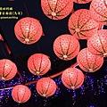 南投2014台灣燈會 (199).JPG