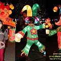 南投2014台灣燈會 (217).jpg