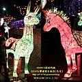 南投2014台灣燈會 (226).jpg