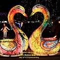 南投2014台灣燈會 (227).JPG