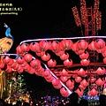 南投2014台灣燈會 (300).JPG