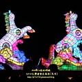 南投2014台灣燈會 (313).jpg