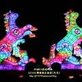 南投2014台灣燈會 (317).jpg