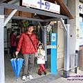 十分鐵道遊 (41).JPG