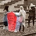 十分鐵道遊 (53).JPG