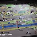 侯硐找貓咪(散步地圖)~ (41).JPG