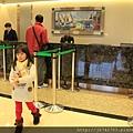 2.4基隆長榮桂冠酒店&廟口美食 (1)