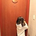 2.4基隆長榮桂冠酒店&廟口美食 (7).JPG