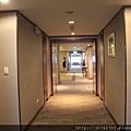 2.4基隆長榮桂冠酒店&廟口美食 (8).JPG