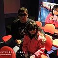 基隆陽明海運文化藝術館(黃色小鴨特展) (14).JPG