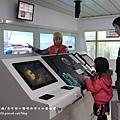 基隆陽明海運文化藝術館(黃色小鴨特展) (27).JPG