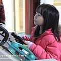 基隆陽明海運文化藝術館(黃色小鴨特展) (28).JPG