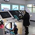基隆陽明海運文化藝術館(黃色小鴨特展) (33).JPG