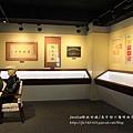 基隆陽明海運文化藝術館(黃色小鴨特展) (37).JPG