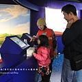 基隆陽明海運文化藝術館(黃色小鴨特展) (38).JPG