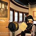 基隆陽明海運文化藝術館(黃色小鴨特展) (75).JPG