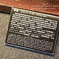 基隆陽明海運文化藝術館(黃色小鴨特展) (76).JPG