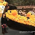 基隆陽明海運文化藝術館(黃色小鴨特展) (85).JPG
