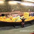 基隆陽明海運文化藝術館(黃色小鴨特展) (87).JPG