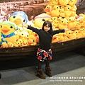 基隆陽明海運文化藝術館(黃色小鴨特展) (88).JPG