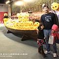 基隆陽明海運文化藝術館(黃色小鴨特展) (134).JPG