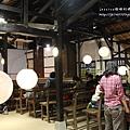 鹽水月津港燈節 (24).JPG