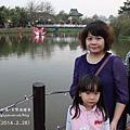 鹽水月津港燈節 (45).JPG