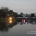 鹽水月津港燈節 (58).JPG