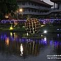 鹽水月津港燈節 (94).JPG