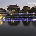 鹽水月津港燈節 (104).JPG