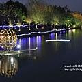 鹽水月津港燈節 (112).JPG
