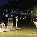 鹽水月津港燈節 (124).JPG