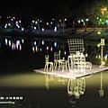 鹽水月津港燈節 (125).JPG