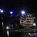 鹽水月津港燈節 (127).JPG
