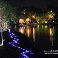 鹽水月津港燈節 (129).JPG