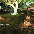 鹽水月津港燈節 (138).JPG