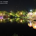 鹽水月津港燈節 (143).JPG