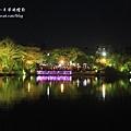 鹽水月津港燈節 (146).JPG