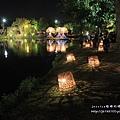 鹽水月津港燈節 (158).JPG