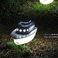 鹽水月津港燈節 (161).JPG