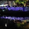 鹽水月津港燈節 (168).JPG