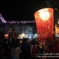 鹽水月津港燈節 (174).JPG