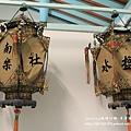 鹽水月津港燈節 (187).JPG