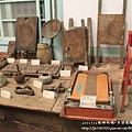鹽水月津港燈節 (195).JPG