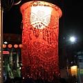 鹽水月津港燈節 (216).JPG