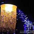 鹽水月津港燈節 (229).JPG